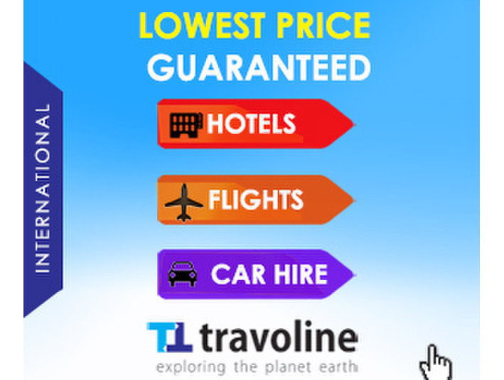 Rent A Car in London - Get up to 50% Discount - Travoline - Moving/Transportation
