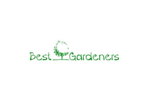 24/7 Lawn Care Services in Oxford - ทำสวน