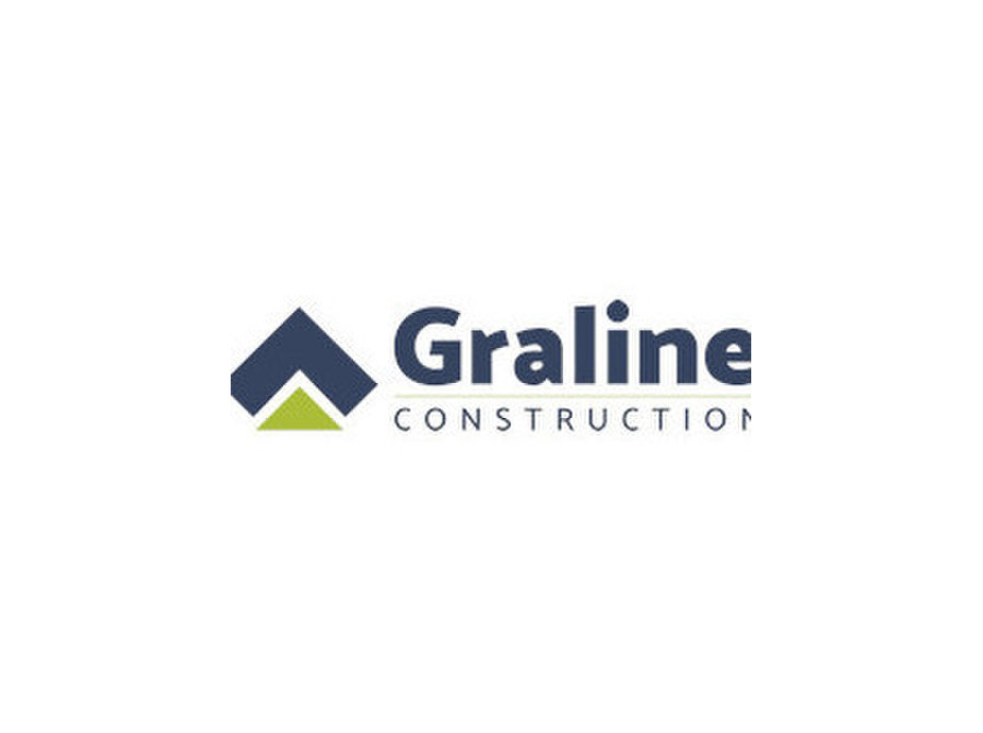 Professional Builders in Solihull - Services: Other