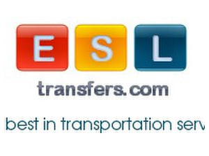 Cancun airport Transfers - Verhuizen/Transport
