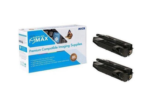 Micro Canon R64-4001 Laser Toner Cartridge High Yield - Electronics