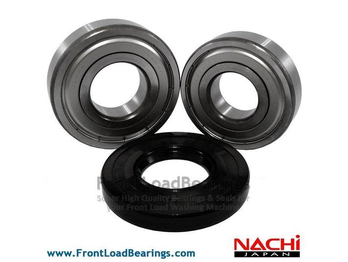 Beaumark Front Load Washer Tub Bearing and Seal Repair Kit - Nội thất/ Thiết bị
