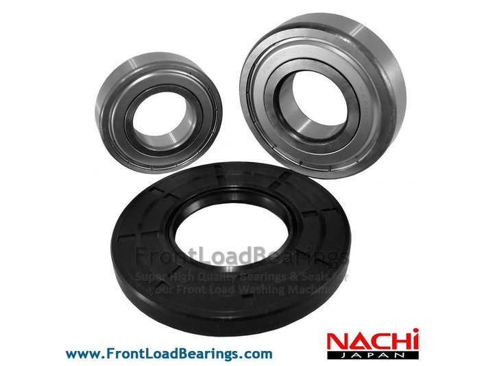131525500 Crosley Front Load Washer Tub Bearing and Seal Kit - Buy & Sell: Other