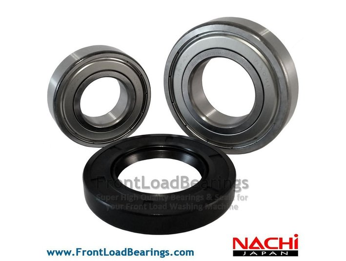 245703 Bosch Front Load Washer Tub Bearing and Seal Kit - Buy & Sell: Other