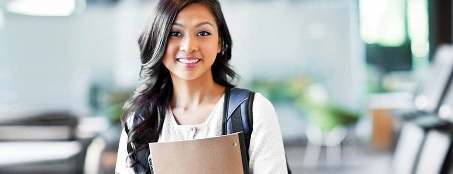 Online essay editing services - Paper Writing Service