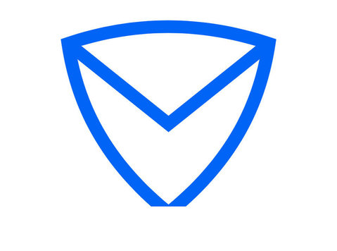 Find the Best Secure Email Gateway Software Solutions Tool - อื่นๆ