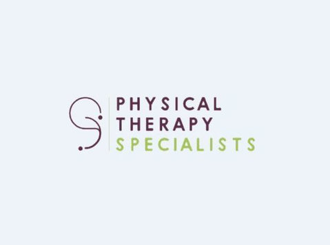 Physical Therapy Specialists - Altro