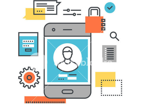 App Developers Chicago – DM360 - Altele
