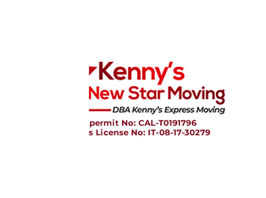 moving services in San Francisco, Ca - Moving/Transportation