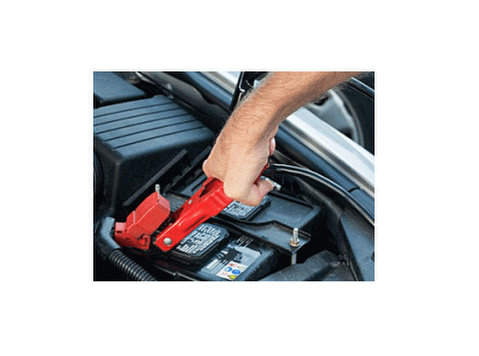 Are you looking for a towing service in Naperville, Il? - Services: Other