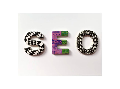 Seo Services Chicago - Digital Marketing 360 - Services: Other