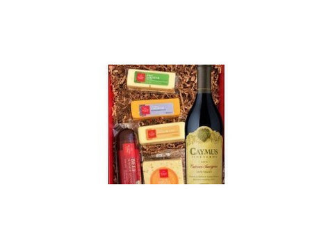 Get Champagne Gift Delivery In Massachusetts - Buy & Sell: Other
