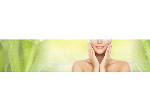 Double Chin Treatment Keolwna Bc – Healthpointlaser - Moda/Beleza