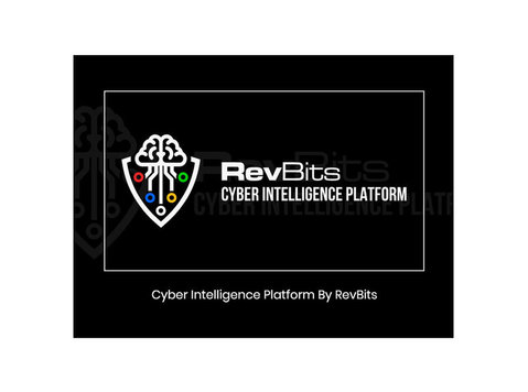 Enterprise Cybersecurity Solutions by Every Industry - Деловни партнери