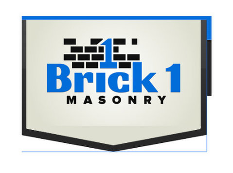 Quality Custom Brickworks in Tulsa, OK - Building/Decorating