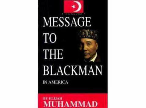 Tucson Nation Of Islam Study Group - Clubs/Events