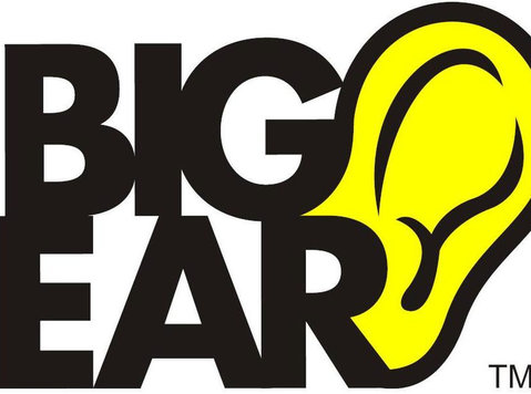 Big Ear - Buy & Sell: Other