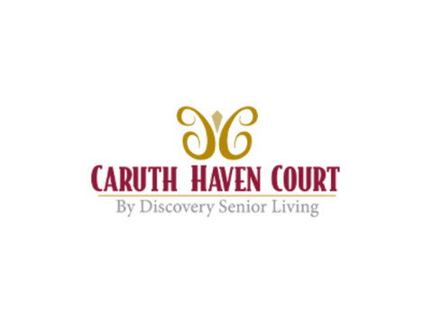 Caruth Haven Court - Activity partners