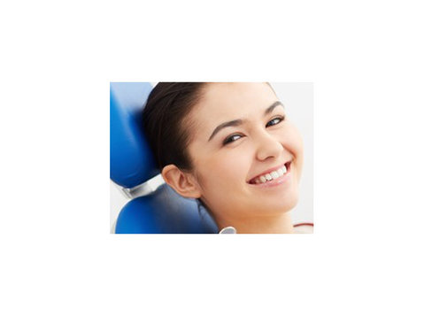 Well experienced orthodontist in us dental ahmedabad - Services: Other