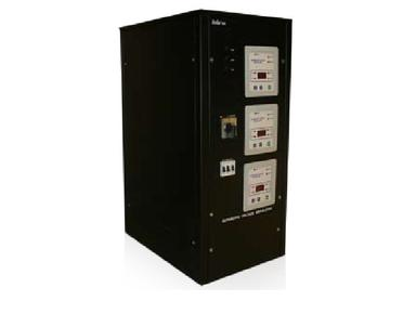 Voltage stabilizer. Uninterruptible power supply. Datacenter - Inne