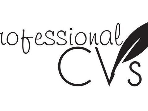 Curriculum Vitae Construction and Other Services - Overig