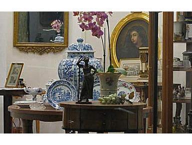 Antiquitäten Ankauf Dortmund & Antiquitäten verkaufen NRW - Sammeln/Antiquitäten