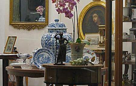 antiquit ten ankauf dortmund antiquit ten verkaufen nrw sammeln antiquit ten in dortmund. Black Bedroom Furniture Sets. Home Design Ideas