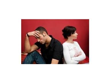 Abogado para tramitar divorcio express en Leon 149 euros - Юридические услуги/финансы