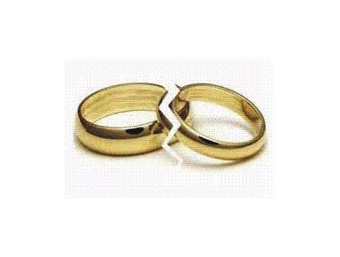 Abogado Divorcio de Mutuo Acuerdo en Orense por 149 eur - Юридические услуги/финансы