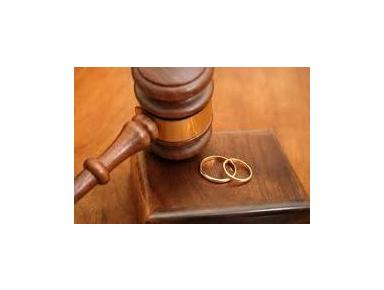 Abogado divorcio express en Almeria, Roquetas, Purchena,149€ - Legal/Gestoría