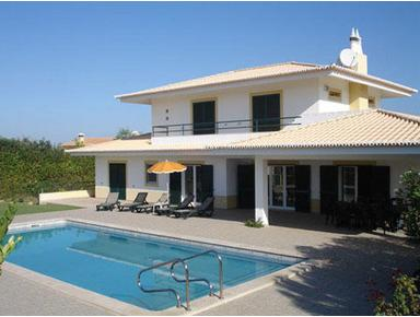 Holiday Villa Margarida for 12 people - Reizen/Carpoolen