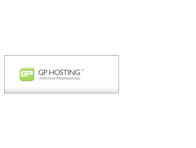 GP Hosting - Hosting & Domains