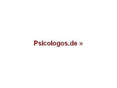 Psicoterpia en Frankfurt - Psicologos & Psicoterapia