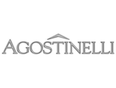 Agostinelli Inmobiliaria - Estate Agents