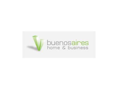Buenos Aires Home & Business - Apartamentos amueblados