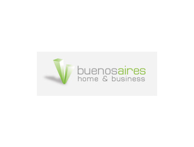 Buenos Aires Home & Business (English) - Rental Agents