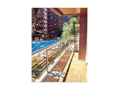 Puerto Madero Rentals - Accommodation services