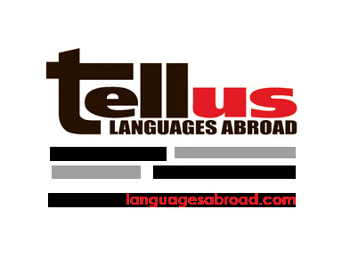 Tellus Languages Abroad - Language schools