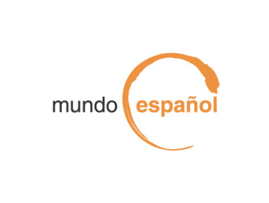 A Mundo Español - Language schools