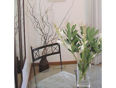 Apartments Buenos Aires Week - Accommodation services