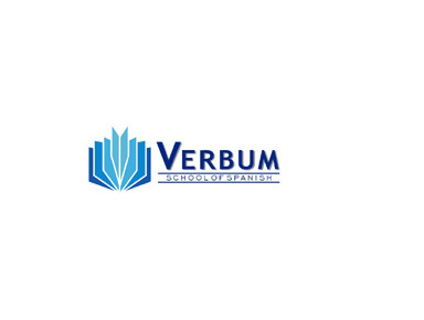 Argentina Spanish school - Verbum - Language schools