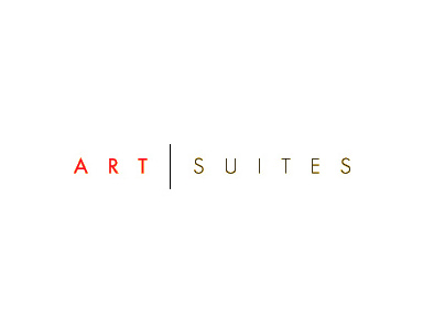 Art Suites - Estate Agents