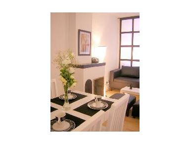 Buenos Aires Rentals - Accommodation services