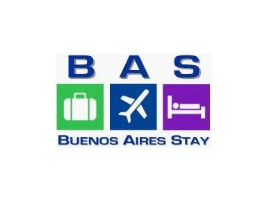 Buenos Aires Stay - Accommodation services