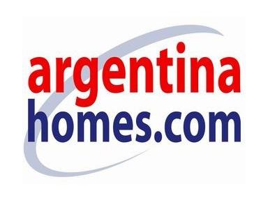 Reynolds Real Estate & Relocation - Inmobiliarias