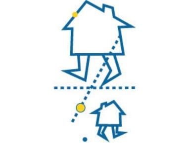 Tu Casa Argentina - Accommodation services