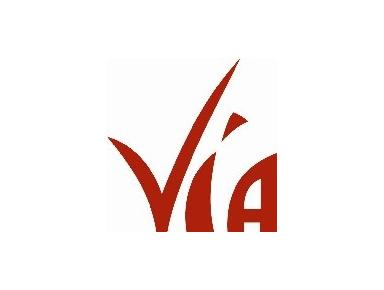 VIA hispana - Language schools