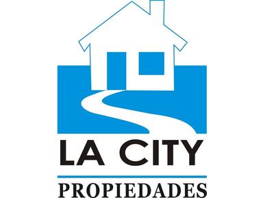 La City Propiedades - Inmobiliarias