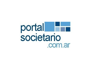 Portal Societario - Commercial Lawyers
