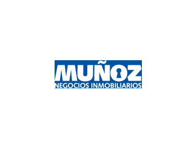 Muñoz Negocios Inmobiliarios - Inmobiliarias